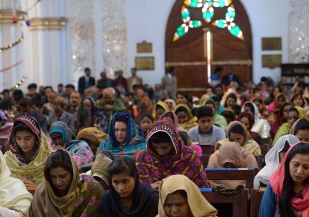 kršćanska mjesta za upoznavanje mladih