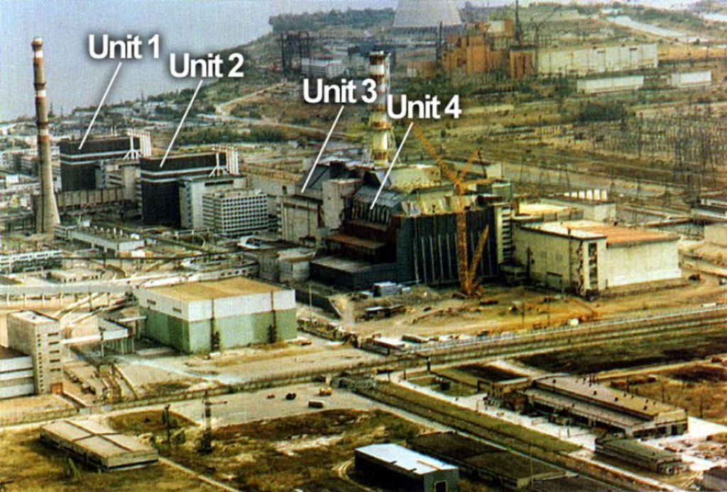 cernobil3.jpg