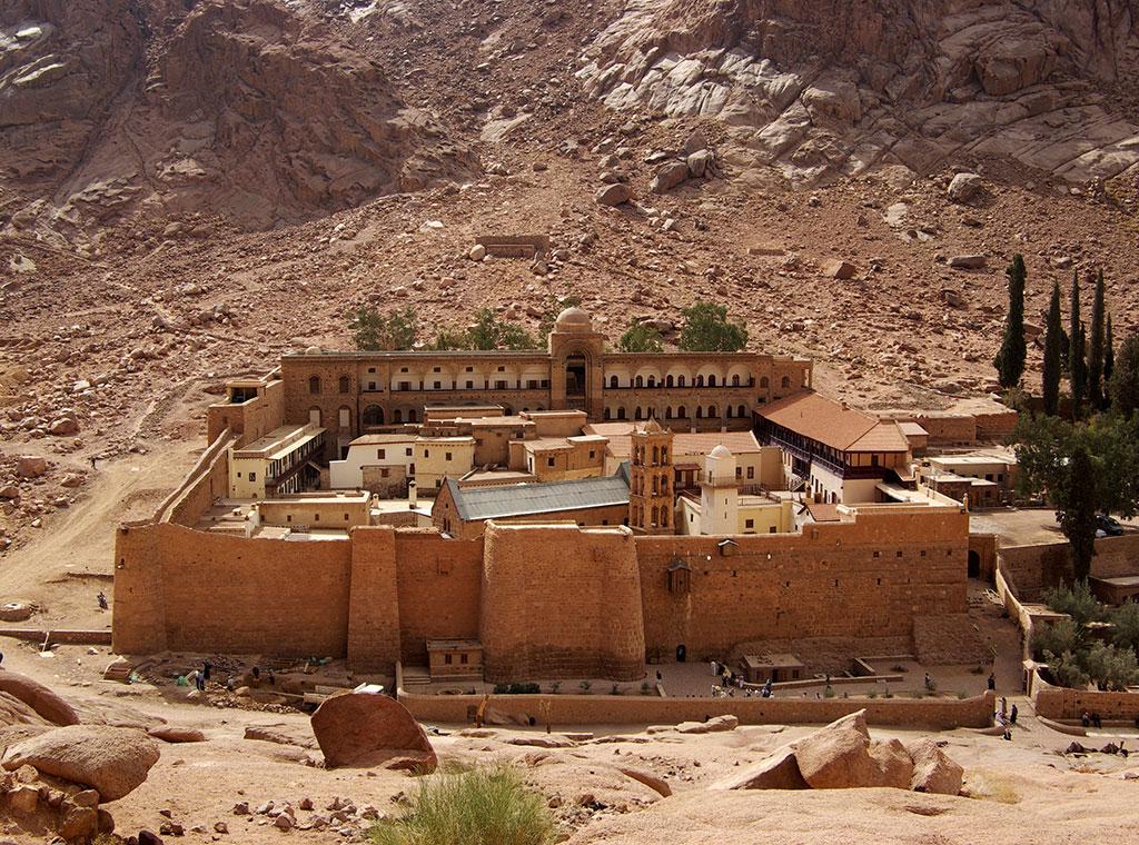 egipatski datiranje običaja i tradicija