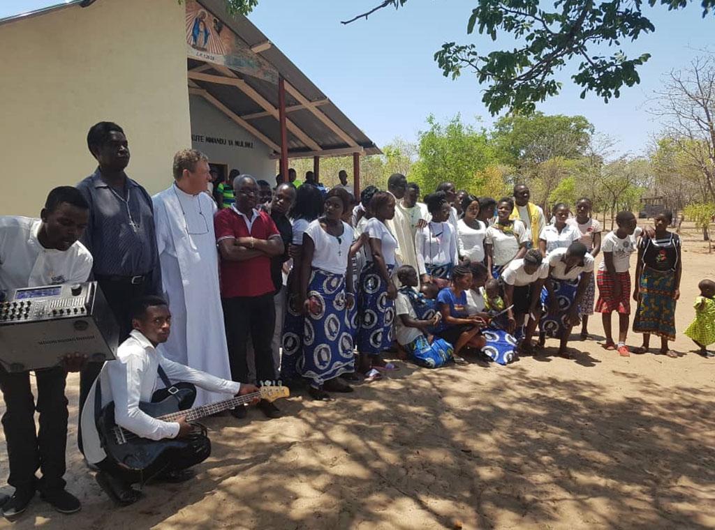 web mjesta za zambiju chennai mjesta za druženje