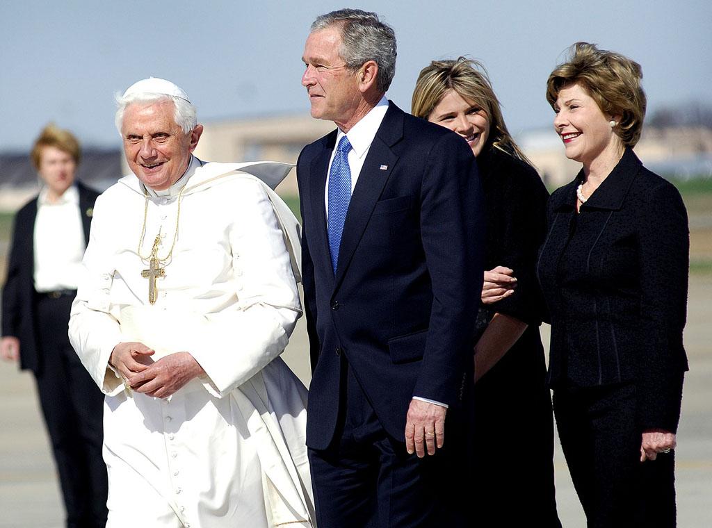 Evangeličko druženje katolika