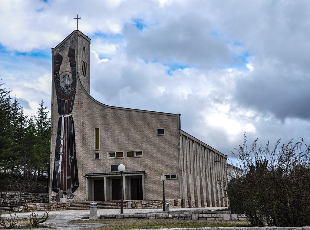 Župna crkva Sv. Petra i Pavla u Kočerinu   Katolički tjednik
