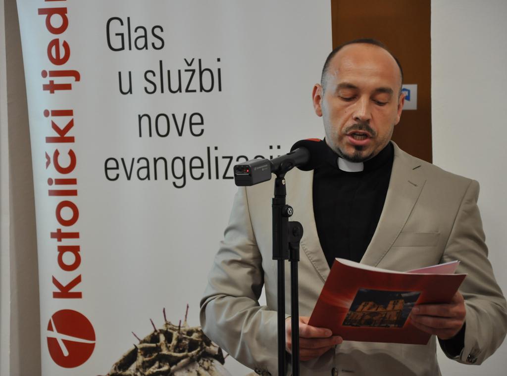http://hrvatskifokus-2021.ga/wp-content/uploads/2017/08/druga-vijest-urednik.jpg